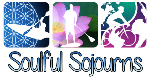 Soulful Sojourns